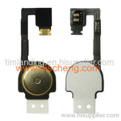 iPhone 4S home button flex cable, sell iPhone 4S home button flex cable