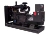DEUTZ Diesel Generator Set 7.2kW/9kVA-1818kW/2272kVA, generating power set , electricity generator