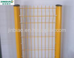 China mesh fencing