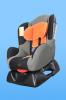 baby car seat, child car seat