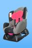 baby car seat/baby car seats