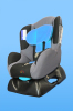 child car seat/child car seats