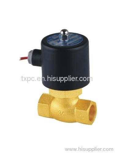 "2L3/4""steam valves"