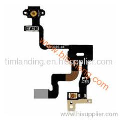 iPhone 4S Proximity Light Sensor Flex Cable, sell iPhone 4S Proximity Light Sensor Flex Cable