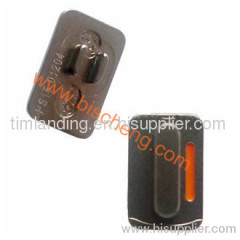 iPhone 4S silent mute swtich vibrator button, sell iPhone 4S silent mute swtich vibrator button