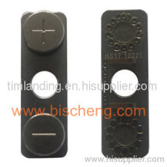 iPhone 4S Volume Button, sell iPhone 4S Volume Button, for iPhone 4S Volume Button