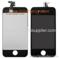 iPhone 4S LCD with touch screen, sell iPhone 4S LCD with touch screen, for iPhone 4S LCD with touch screen