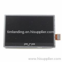 PSP Go LCD screen, sell PSP Go LCD screen, for PSP Go LCD screen, offer PSP Go LCD screen