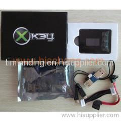 X360key, sell X360key, for X360key, XBOX360key, sell XBOX360key, for XBOX360key