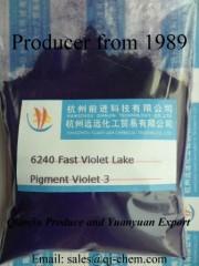6240 Fast Violet Lake