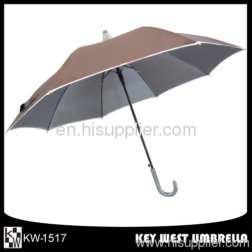 Waterproof Garden Umbrella Kw 1517 Manufacturer From China