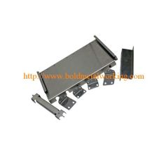 sheet metal bracket