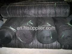 Supply agriculture sunshade net
