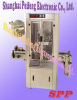 PVC Shrink labeling machine RBX-Series