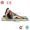 fitness beauty salon sauna blanket,weight loss fitness sauna blanket,health care sauna wrap