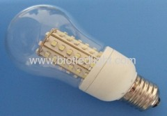 SMD led light smd bulbs 90pcs 3528SMD led bulbs
