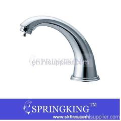 Water Saving One Tonch Faucet