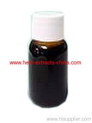 Magnolia Bark Oil
