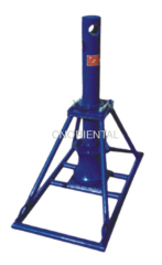 hand puller cable winch