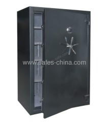 Large fire-prof gun safes