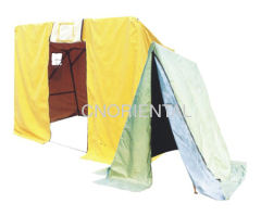 fodable Tents