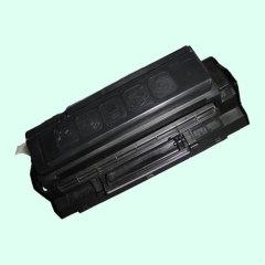 Lex E310 toner cartridge E310 toner cartridge