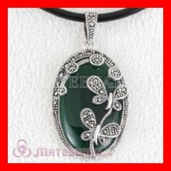 thai silver pendants cheap