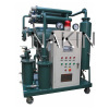 NAKIN Vacuum Insulation Oil Purifier
