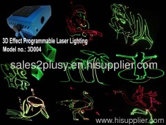 3d programmable laser projector products china products. Black Bedroom Furniture Sets. Home Design Ideas