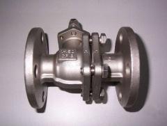 accessory aluminum casting parts pneumatic parts