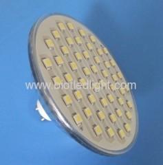 10W GU111 50SMD spot light