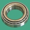 High precision single-row tapered roller bearing-inch series