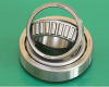 High precision single-row tapered roller bearing-metric series