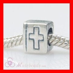 european bible Beads and Charms