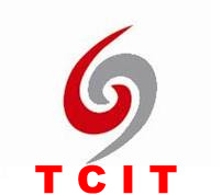 Tianjin Concord International trade co., ltd.