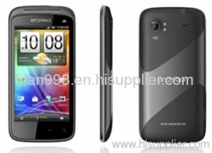 4 inch capacitive Smart phone