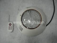 501pcs 35w led swimming pool lamp