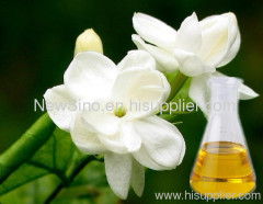 Jasmine Absolute Essential Oil CAS Number 8022-96-6
