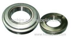 Clutch Release Bearings 360710