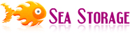 Sea Storage System co., ltd