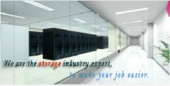 Sea Storage System co., ltd