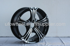ALLOY WHEEL 14 6j