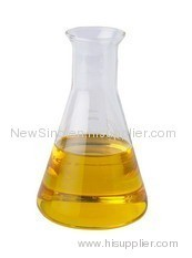 CAS No.: 8000-29-1 Citronella Oil