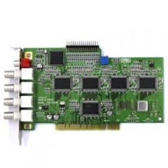 DVR Card KMC 4400R