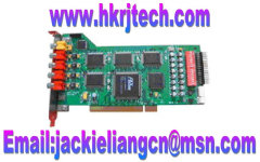 KMC-5500 Video Card