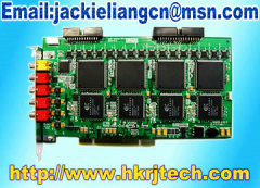 KMC-8416A Video Capture Card