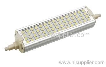 60 pcs 5050 smd r7s led light from china manufacturer. Black Bedroom Furniture Sets. Home Design Ideas