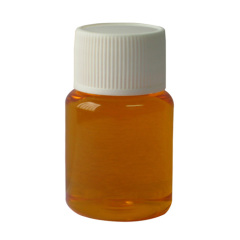 Seabuckthorn Seed Oil Linoleic acid