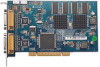 .H.264 16CH Hardware DVR Card