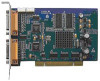 16CH H.264 Hardware DVR Card